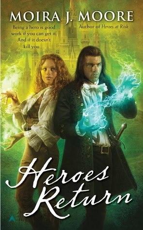 HeroesatRisk