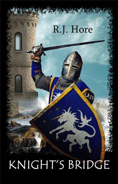 knights bridge ecover