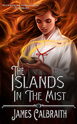 the-islands-cover_250