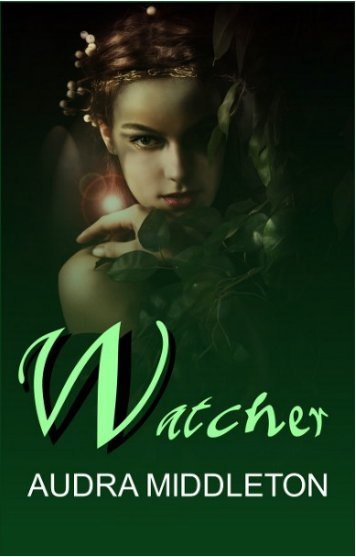 Watchercover