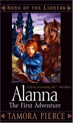 225_alanna-the-first-adventure