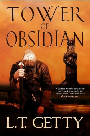 Tower-of-Obsidian