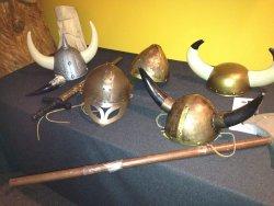 Vikinghats01