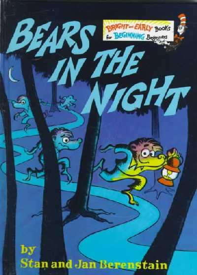 bears-in-the-night