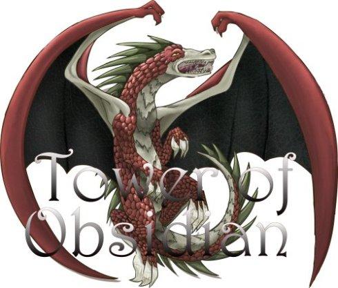 Dragontat01