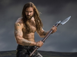 vikings_s2_gallery_rollo-AB