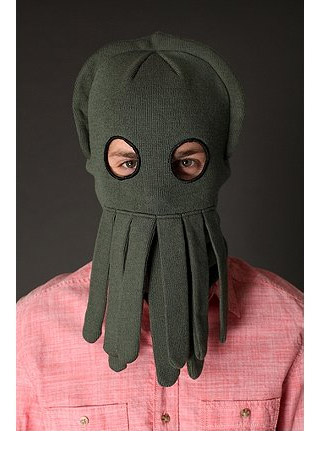 squid_mask