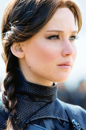 7c00bcda8a4165cfcf7be3d335db0700--mockingjay-part--hunger-games-mockingjay