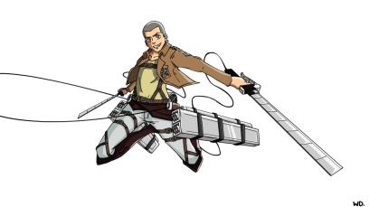 Attack-on-titan-6